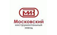 Московский инструментальный завод